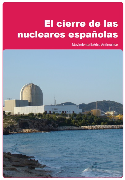 cierre-nuclear