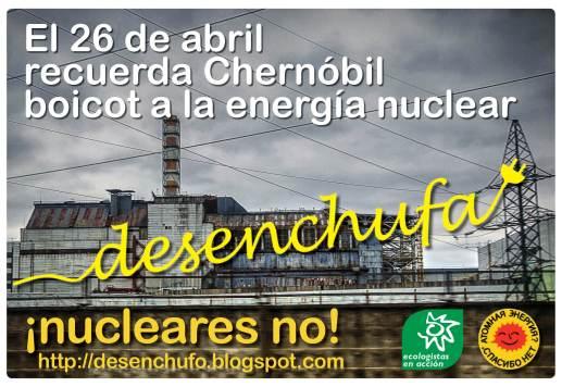 cartel-desenchufa-26a-eco